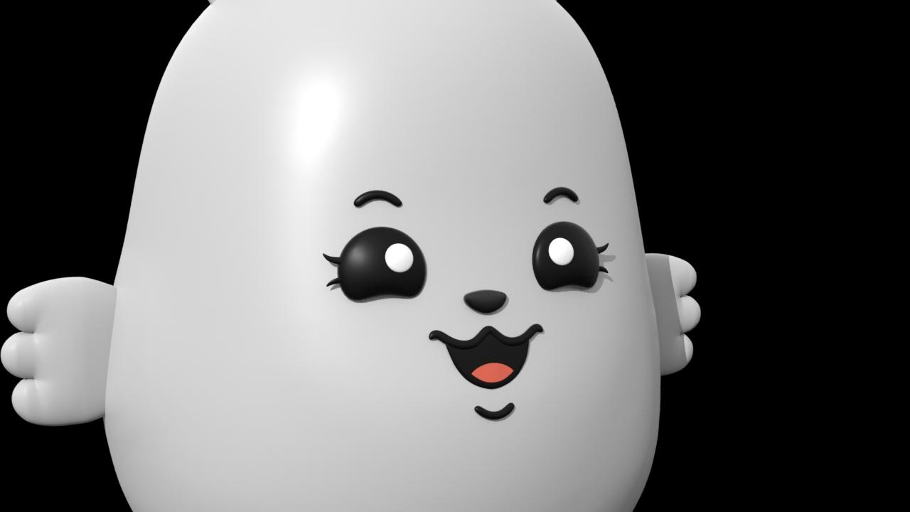 Ebby-Face-002.JPG