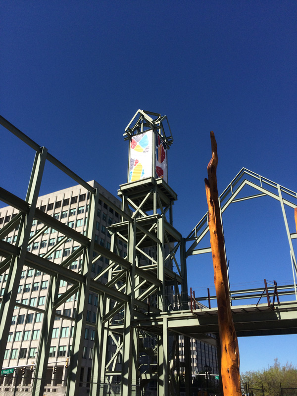 Methodist-Bell-Tower-3.jpg