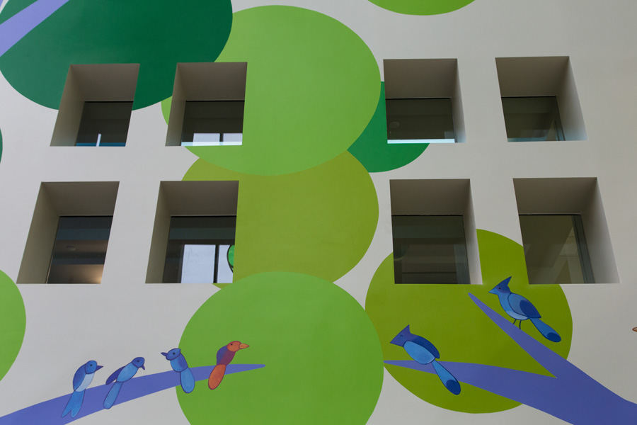 YB-LB-mural-web-5.jpg
