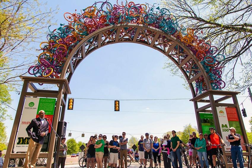 Bike Arch Final2.jpg