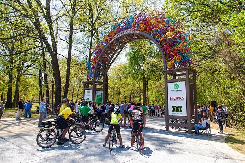 Bike Arch Final3.jpg