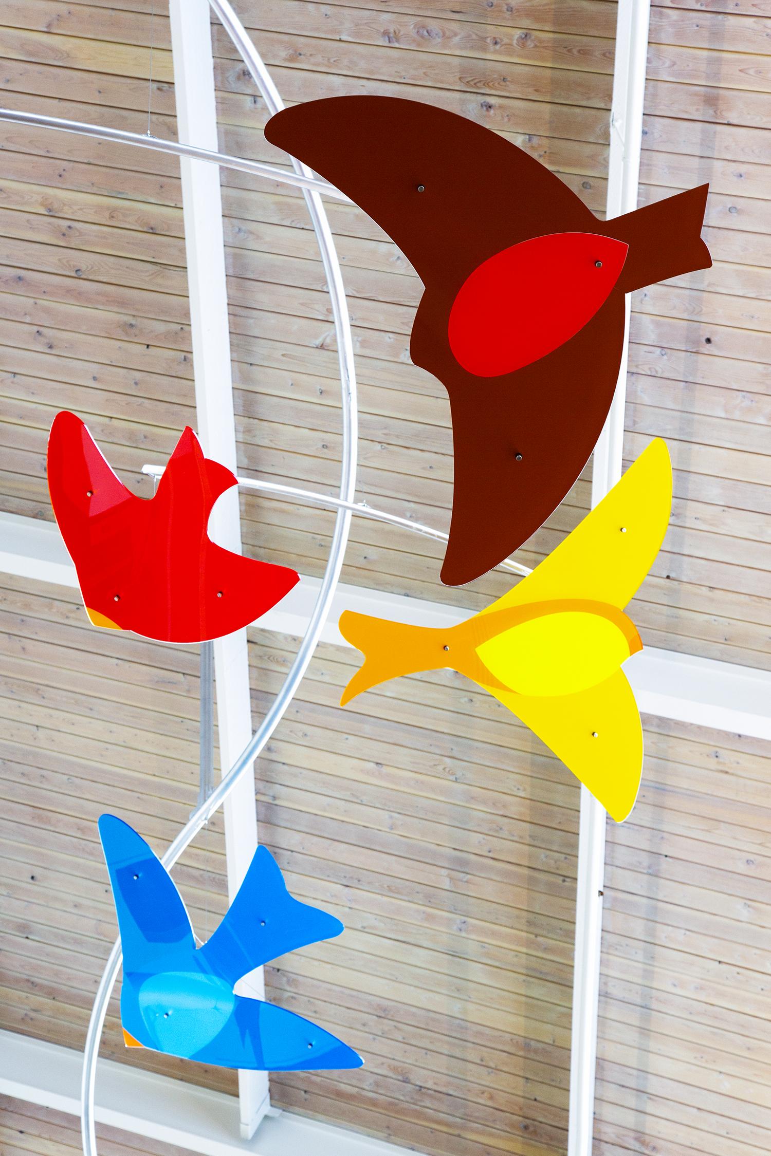 BirdLobby02Web.jpg