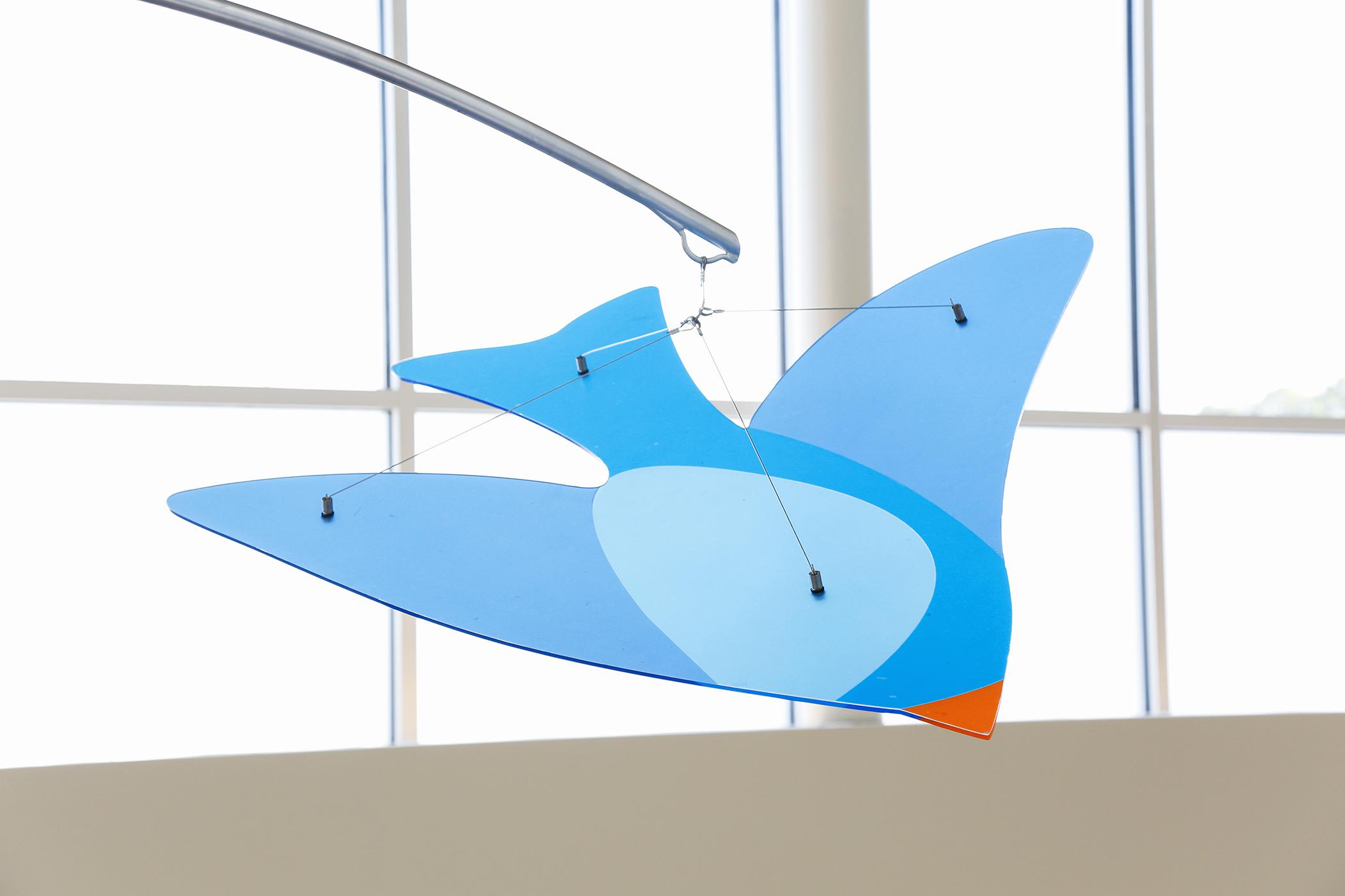 BirdLobby08Web.jpg