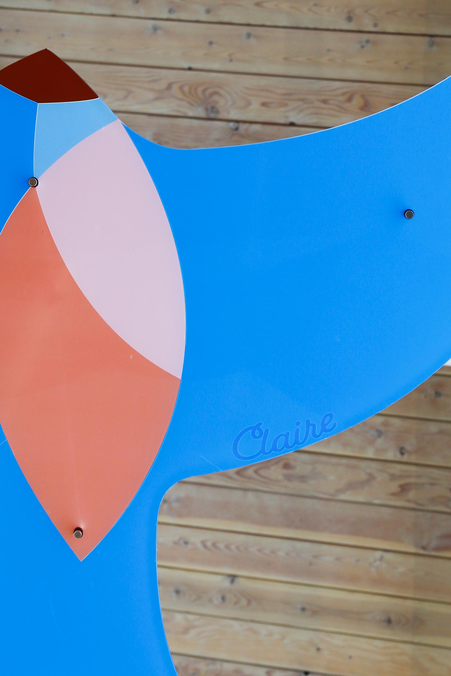 BirdLobby14Web.jpg