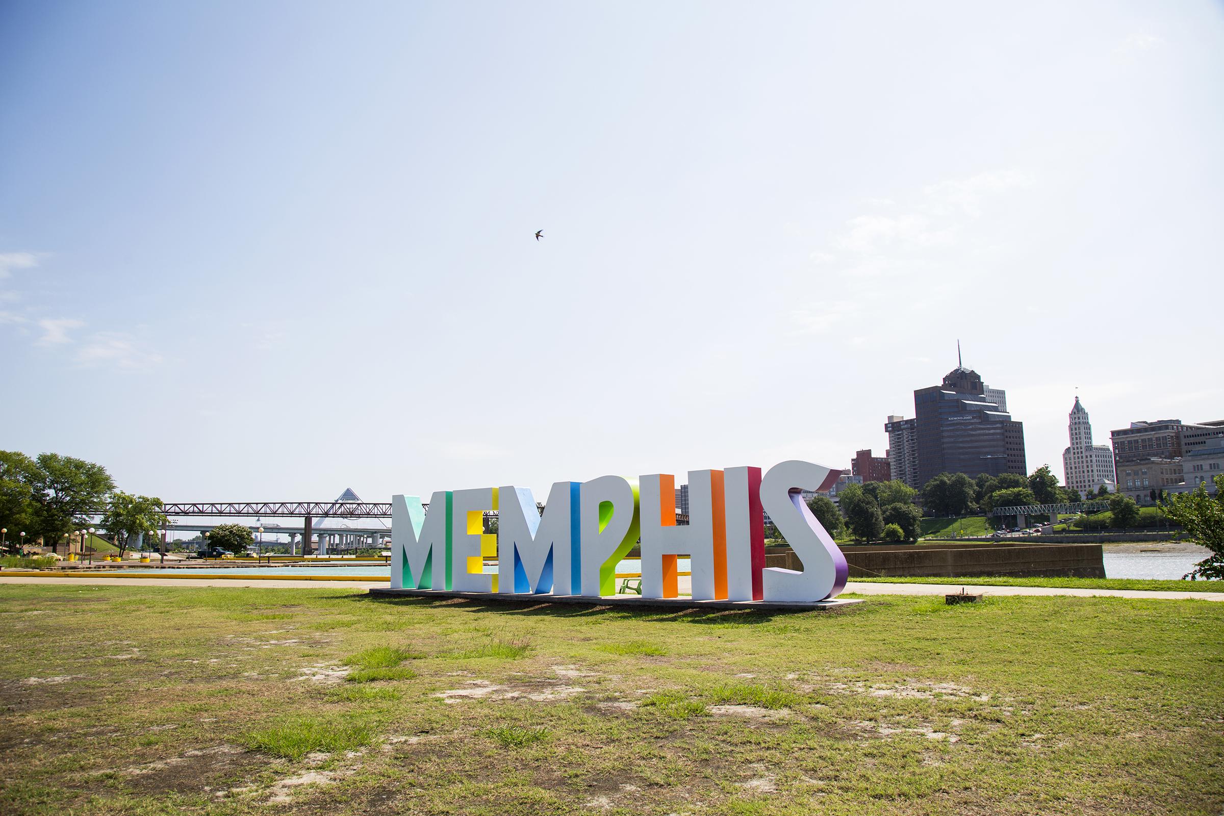 Memphis2Web.jpg