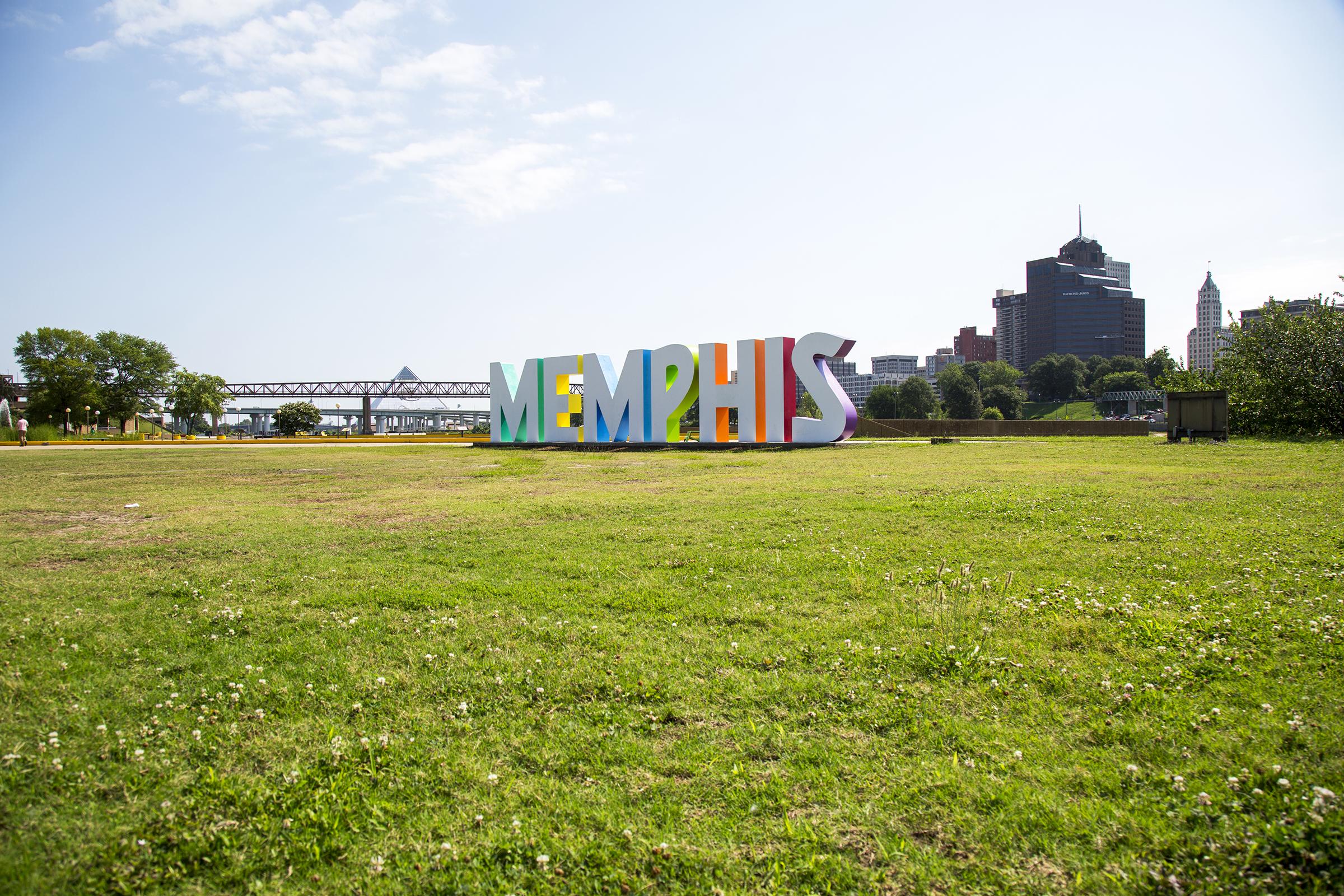 Memphis3Web.jpg