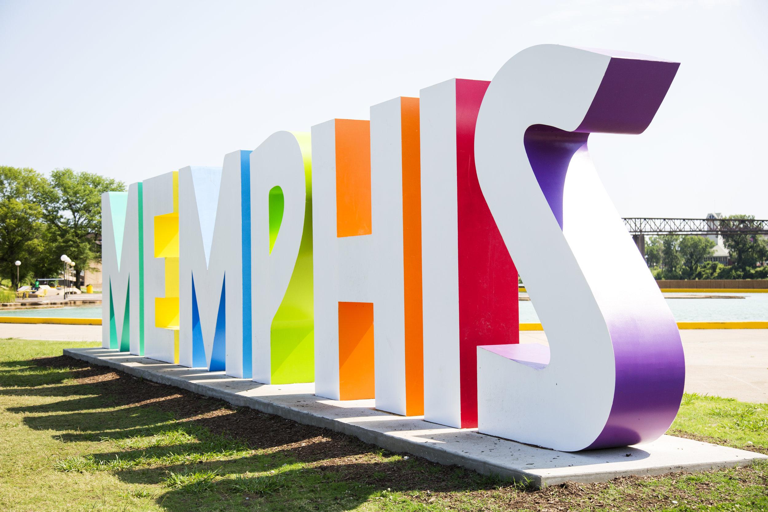 Memphis4.jpg