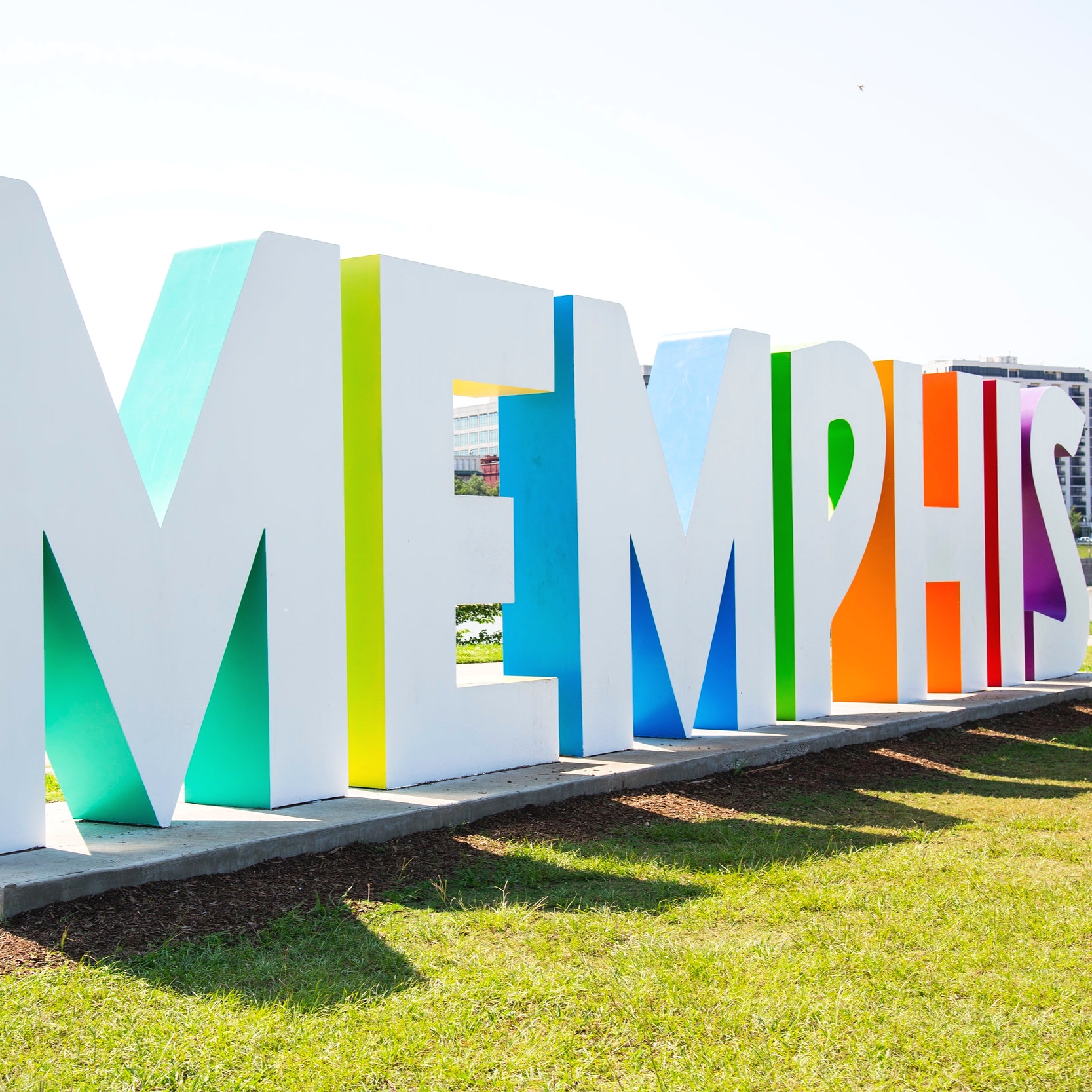 Memphis8.jpg
