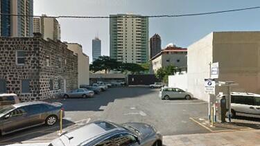 1188 Maunakea Street Parking.jpg