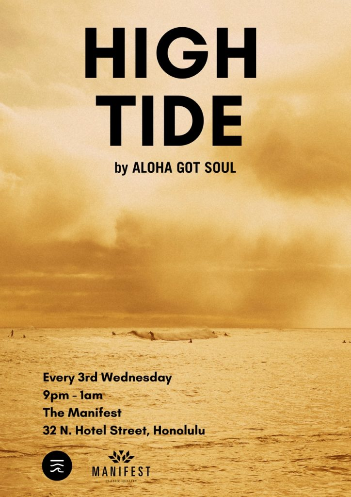03-High-Tide-by-AGS-flyer-black-A4-web-724x1024.jpg