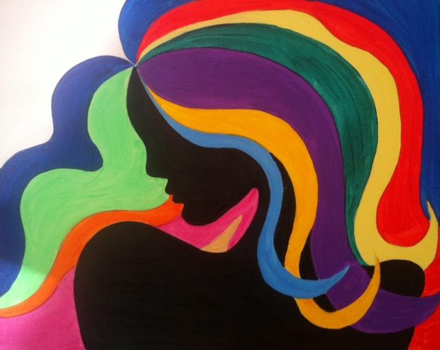 Girl with Rainbow Hair (black)-18.jpg