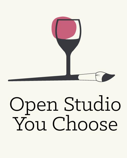 W&D Open Studio (4).jpg