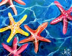 Starfish Ocean.jpg