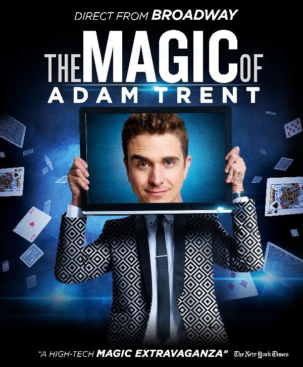 Adam-Trent-solo-show-poster_600PX.jpg
