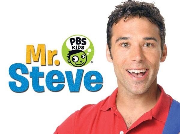 Mr.StevePBS.jpg