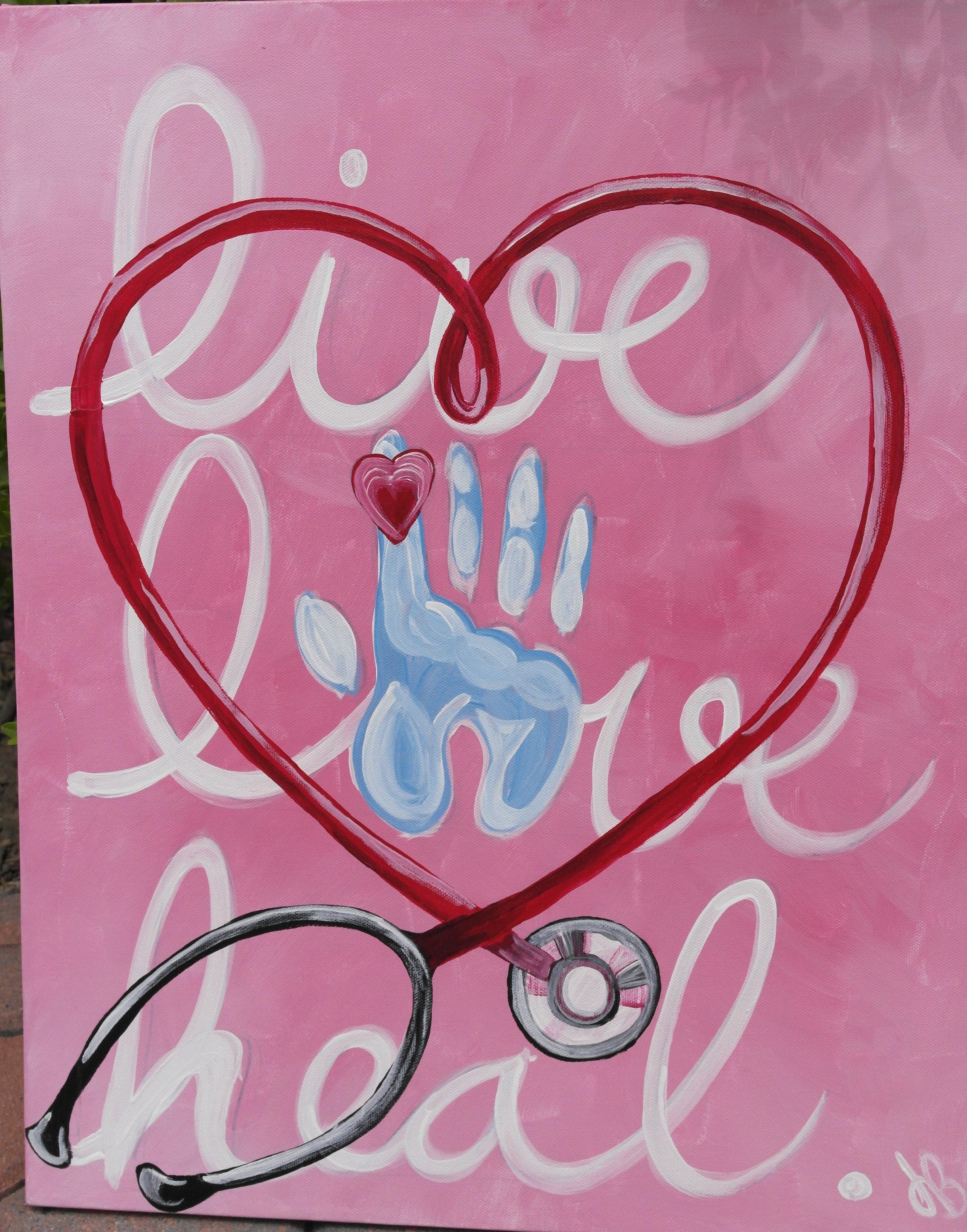 live love heal.jpg