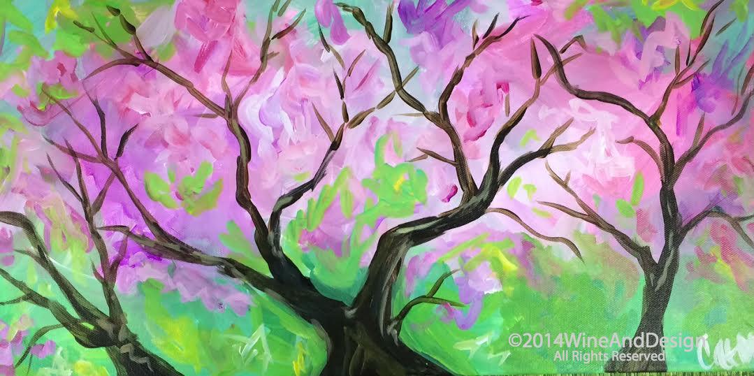Spring Treestops.jpg