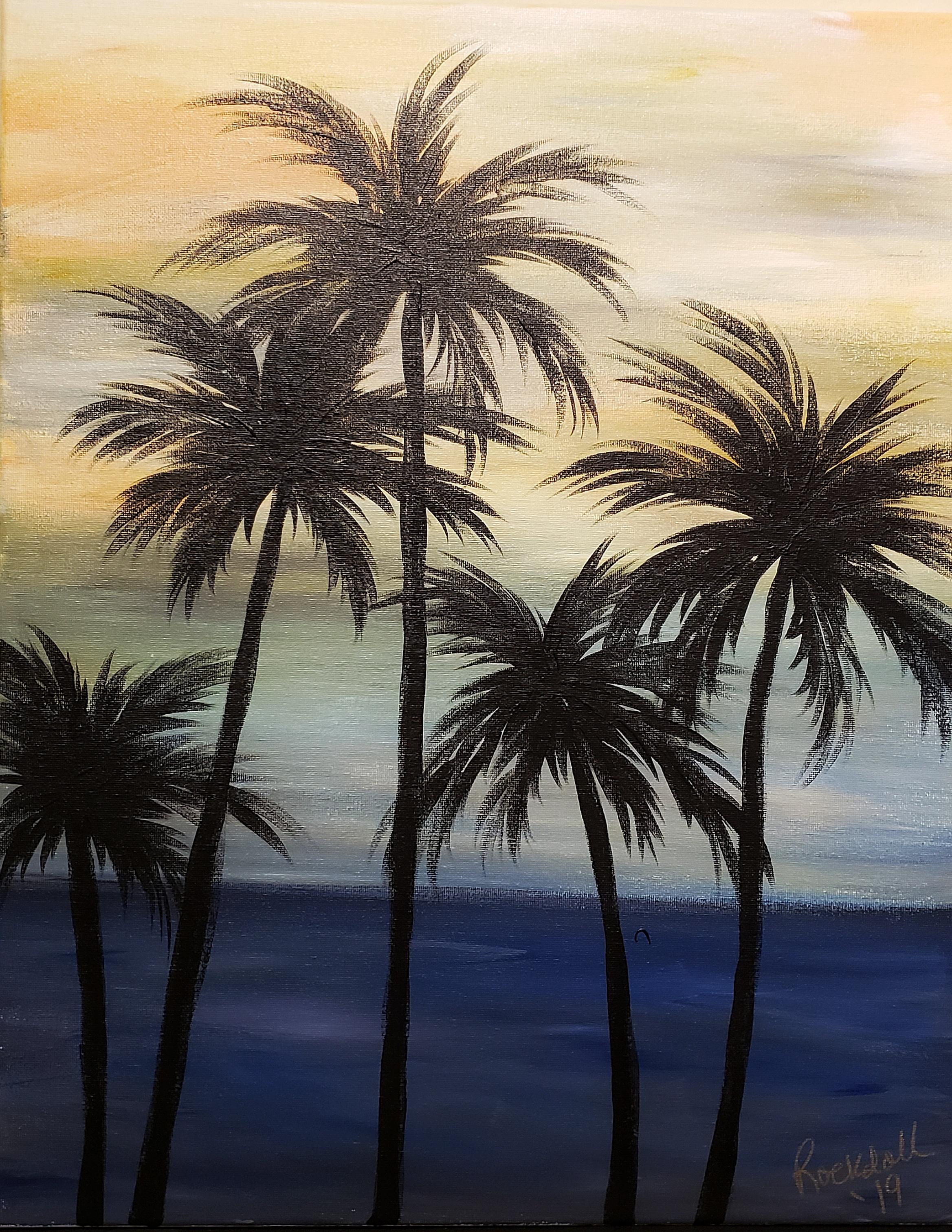 California ocean (1).jpg