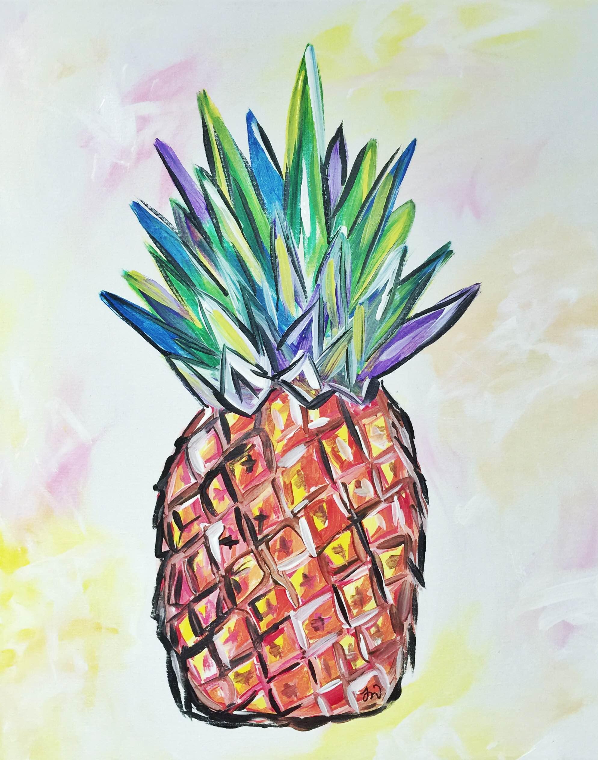 morehead_joshua Wade_sup fresh fruit.JPG