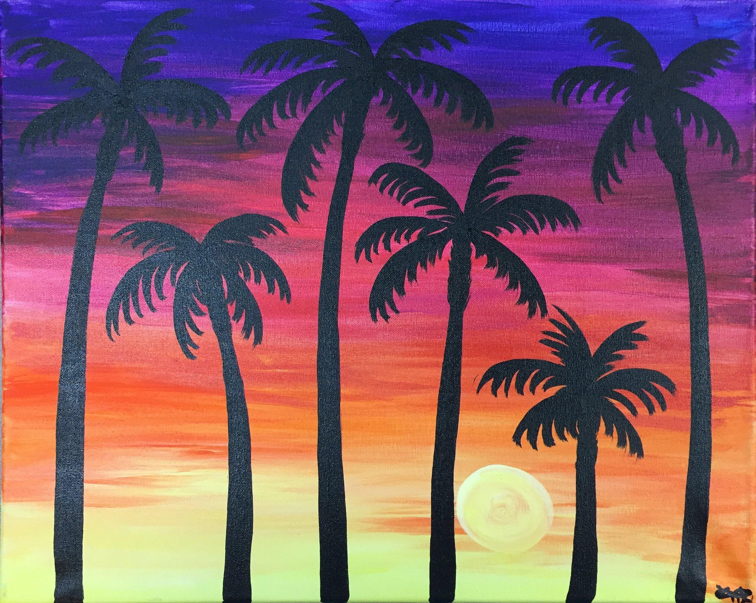Six palms.jpg