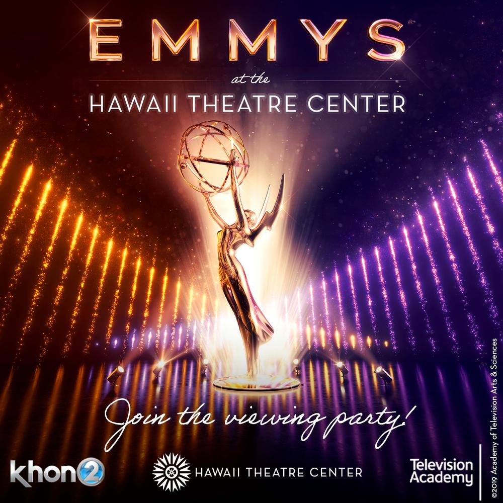 HTC_Emmys_IG.png