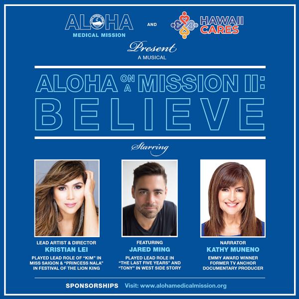 ALOHA-ON-A-MISSION-11-IMAGE.png