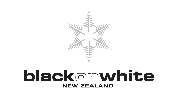 BOW_LOCKUP_BLACK_SF-V–NZ.jpg
