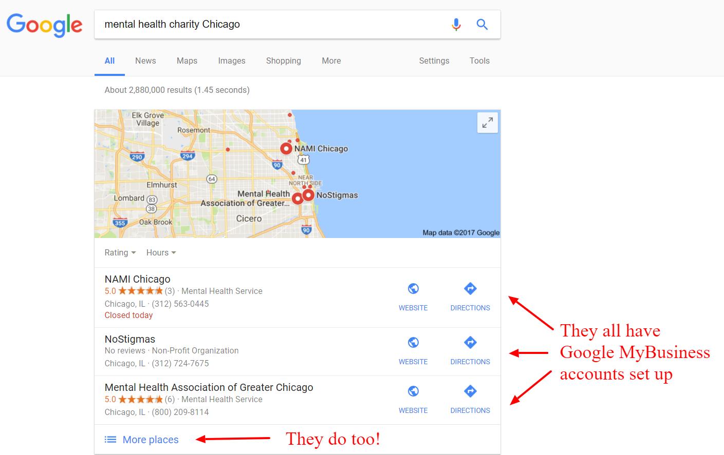 google-mybusiness-listings-nonprofits.png