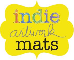 indie-artwork-logo.jpg