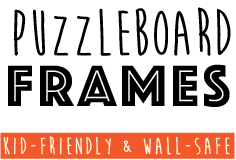 puzzleboard-frames-logo.jpg