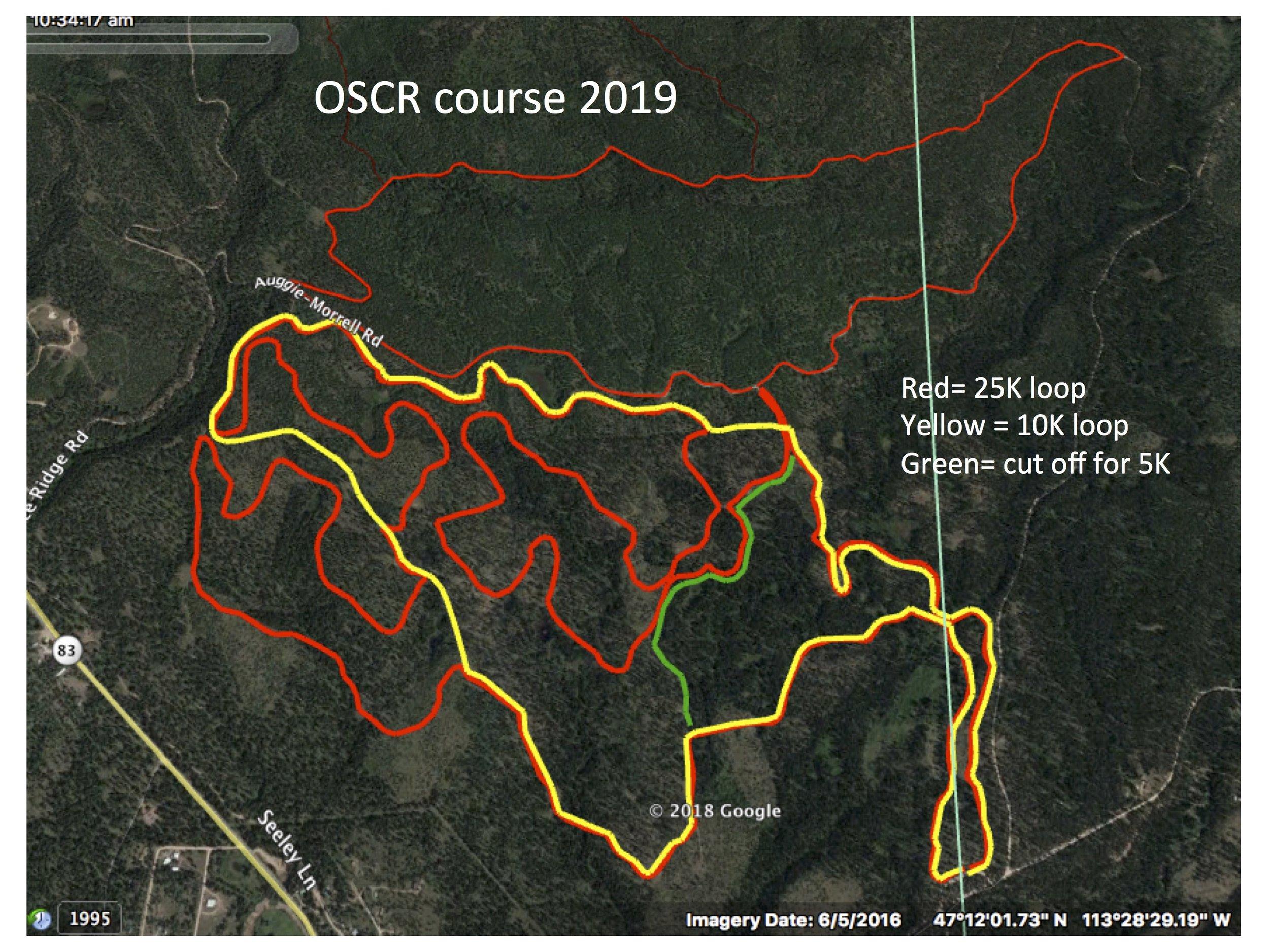 OSCR 2019 course.jpg