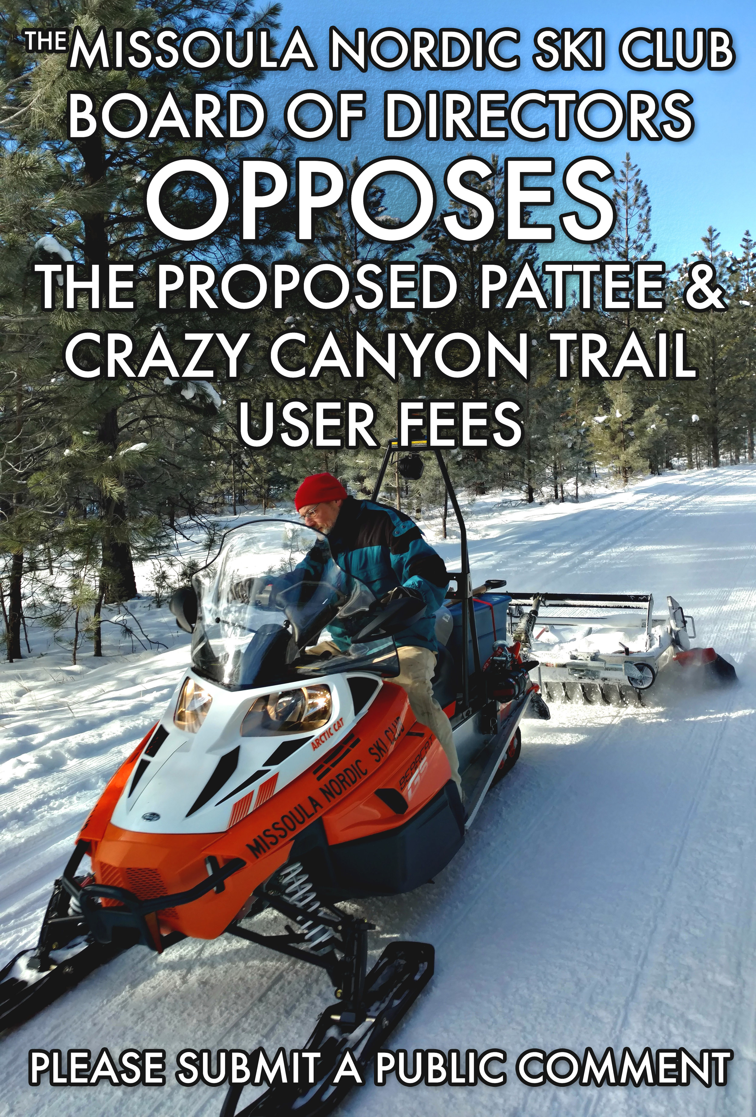 pattee canyon fee flyer.jpg