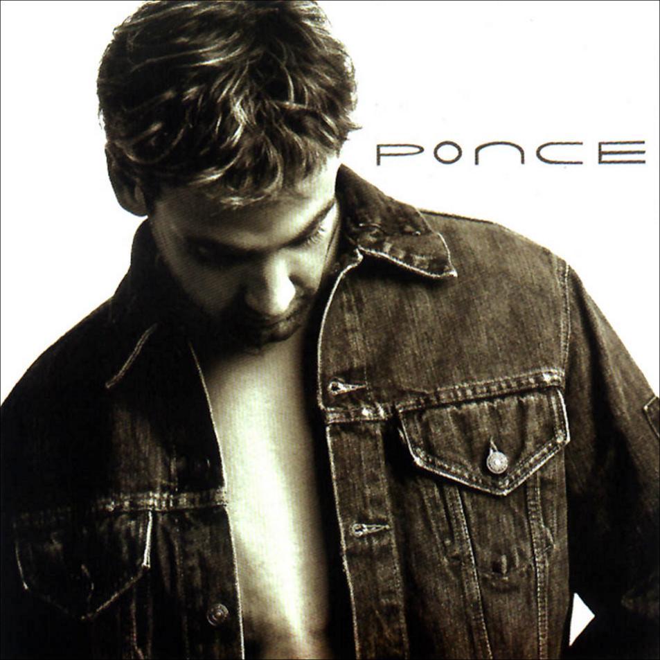 Carlos_Ponce-Carlos_Ponce-Frontal.jpg