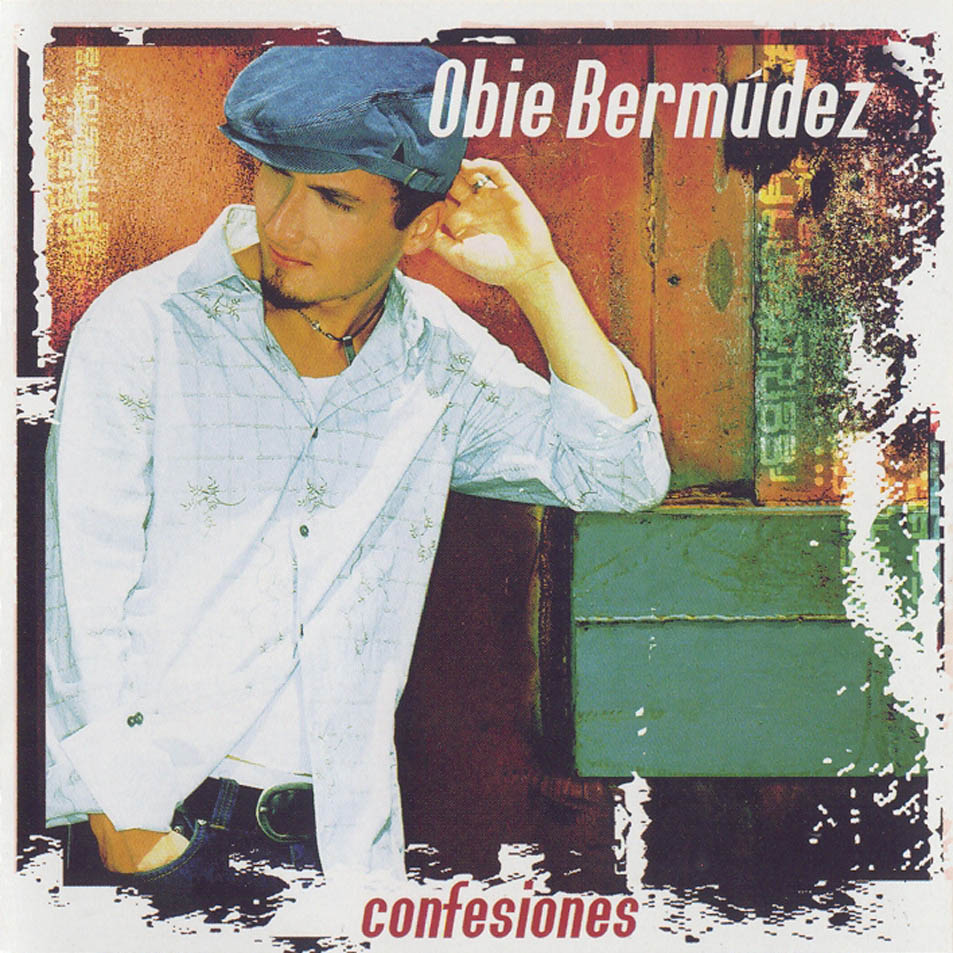 Obie_Bermudez-Confesiones-Frontal.jpg