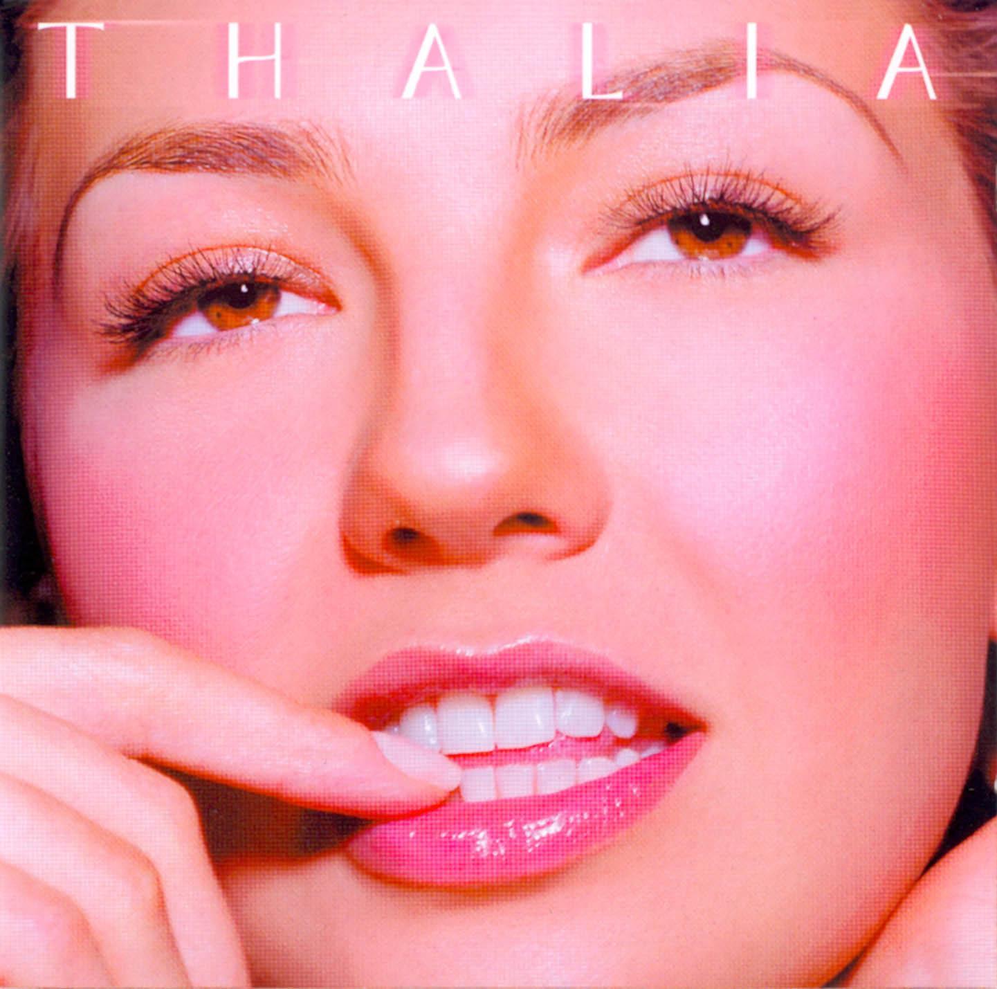 Thalia-Arrasando-Frontal.jpg