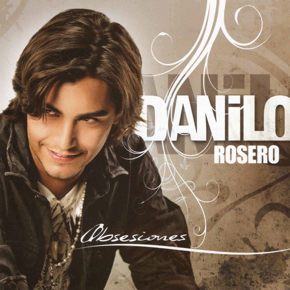 Danilo_Rosero_-_Obsesiones.jpg