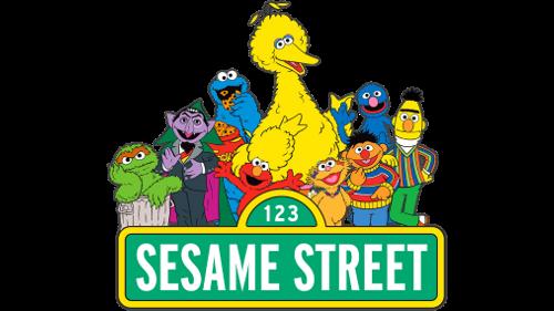 sesame street logo.png