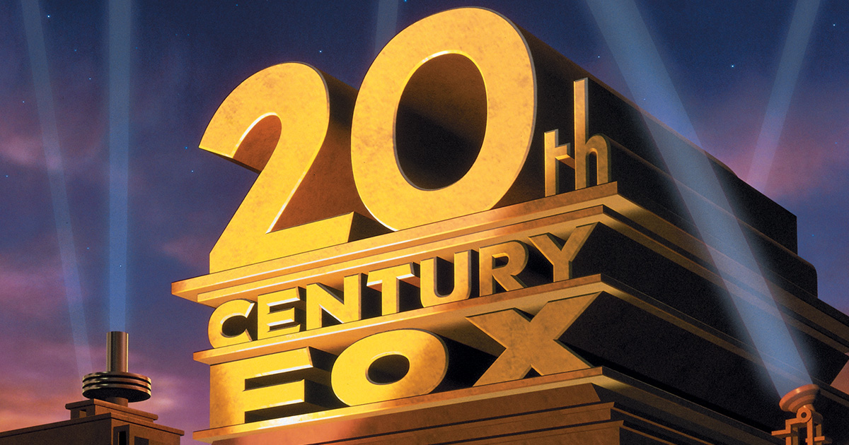 20th CenturyFox_logo.jpg