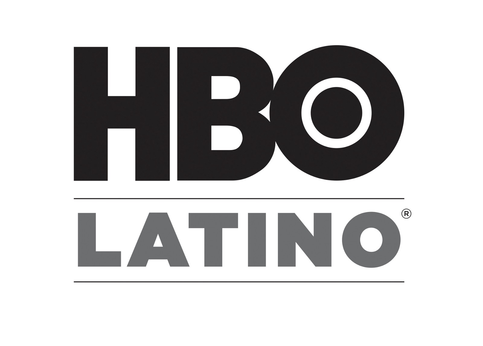 HBO Latino_logo.jpeg