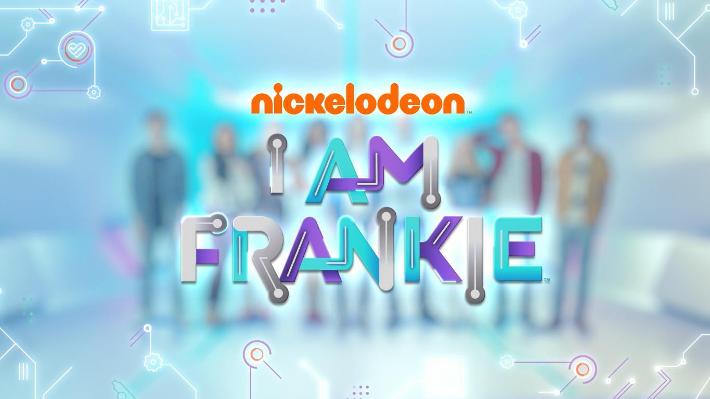 IamFrankie.png