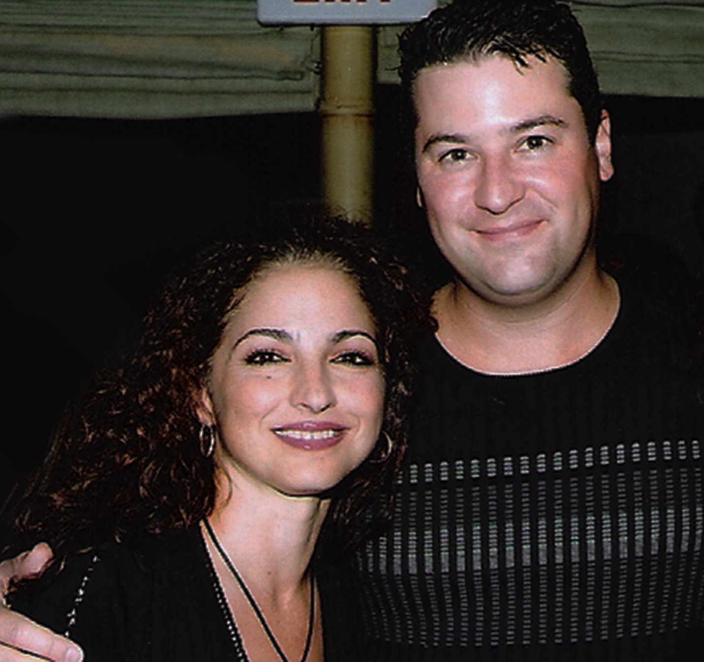 with Gloria Estefan_fixed.jpg