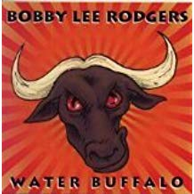 Bobby Rodgers_water buffalo.jpg