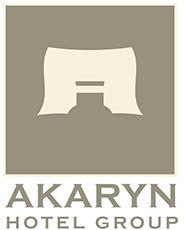 AKARYN_Hotel_Group_Logo.jpg