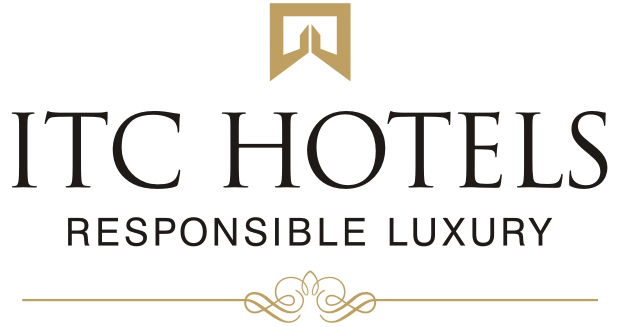 ITC_Hotels_Logo.jpg
