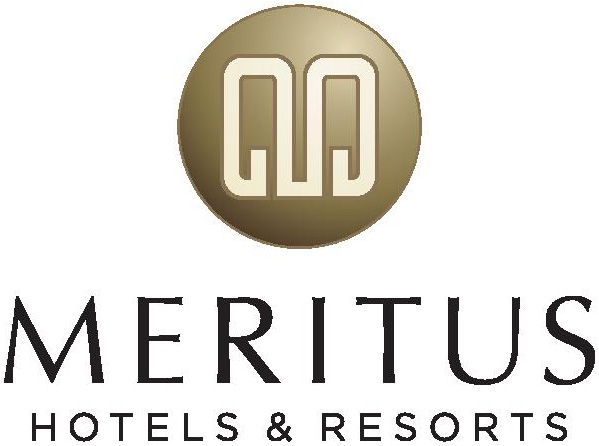 Meritus.jpg