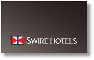 SHG+logo.jpg