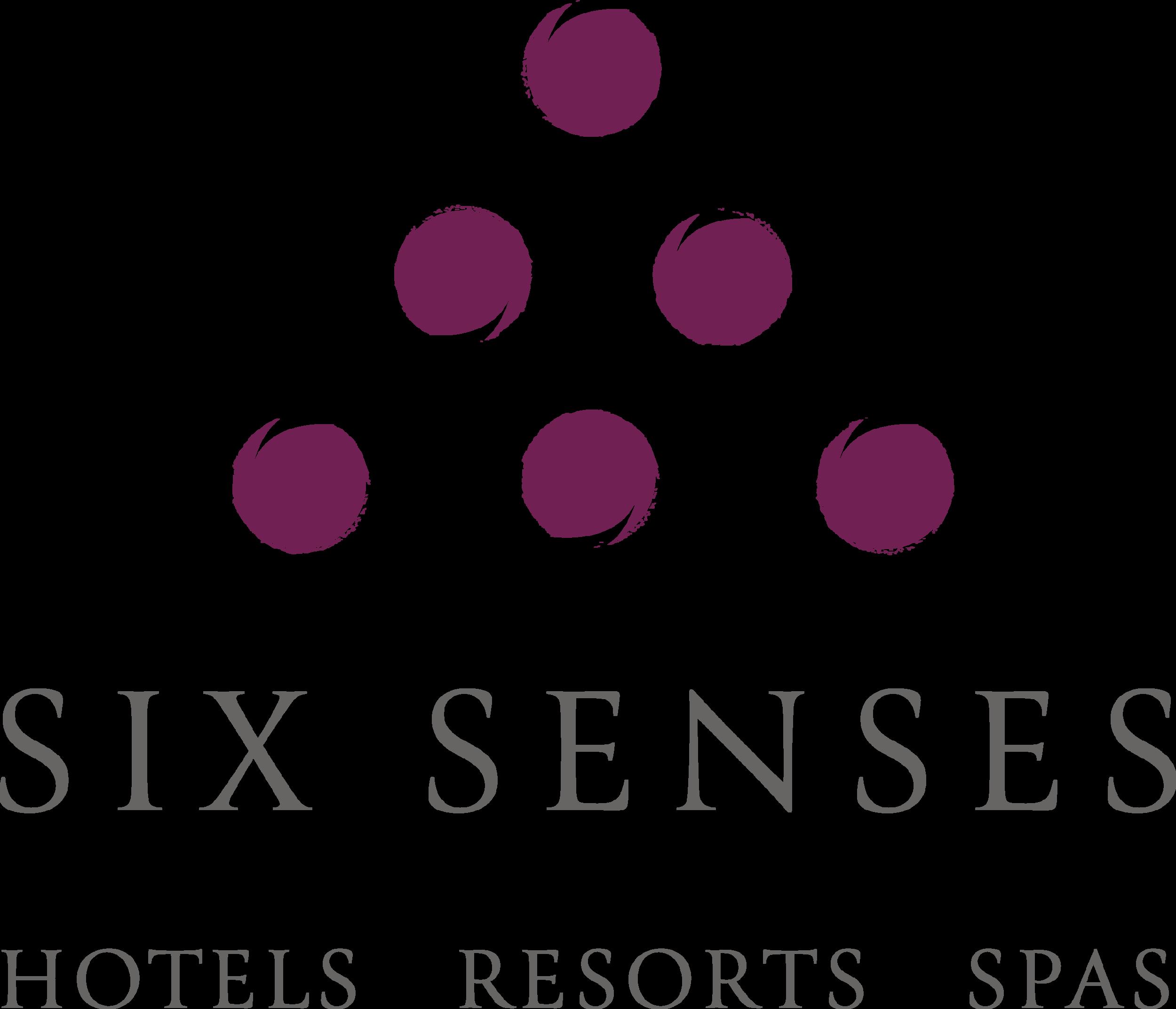 SS_BRAND_standard_logo.png
