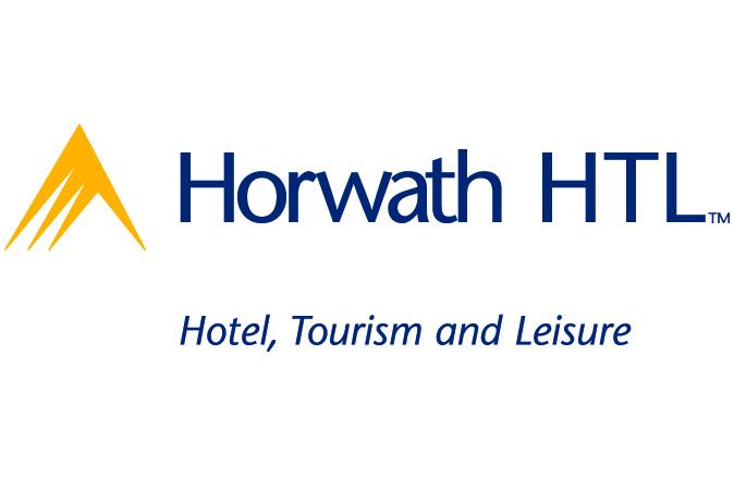 Horwath_HTL_TM.jpg