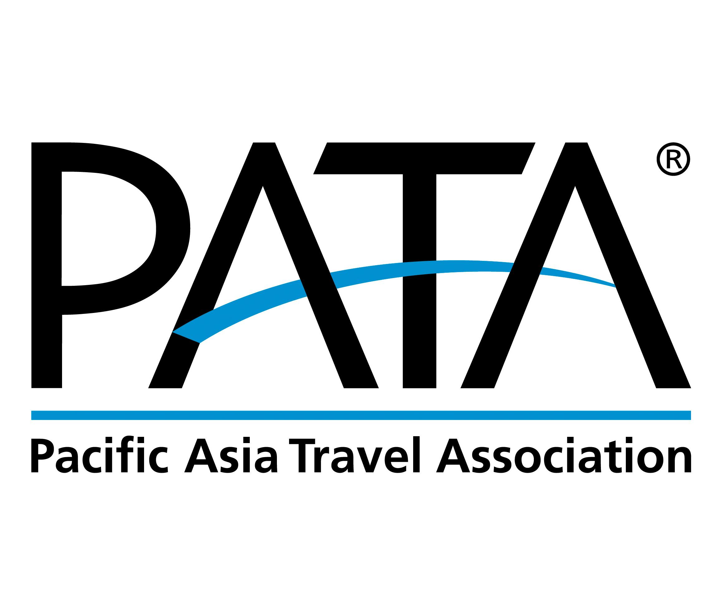 PATA_Logo.jpg