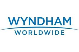 Wyndham_Worldwide_Logo.png